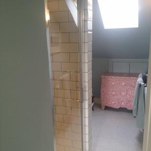Loft Conversion Studley Grange Road , Hanwell W7 ,London
