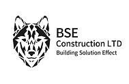 BSE CONSTRUCTION LTD.png