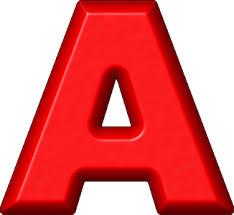 就労継続支援(A型)
