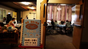 40Union Cafe