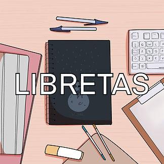 LIBRETAS.jpg