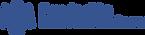 logo-de-la-fundacion.png