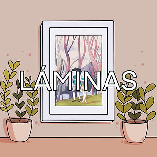 laminas.jpg