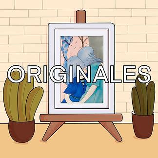 Ilustración_sin_título 1RIGINALES.jpg