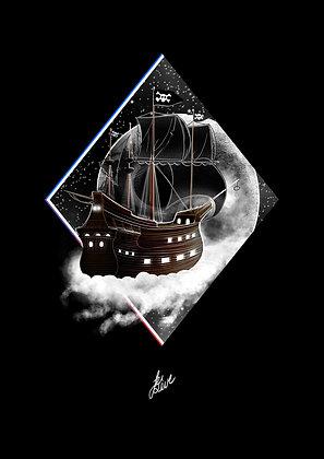 Black Friday Sails