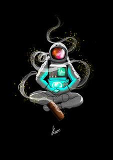 Innerstellar