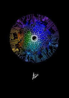 Cact Eye