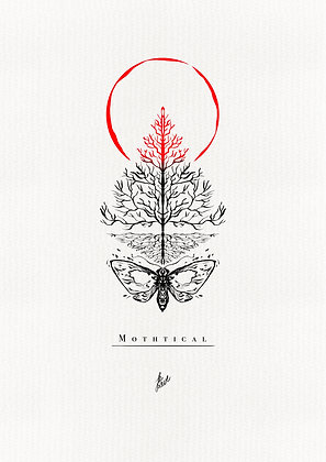 Mothtical