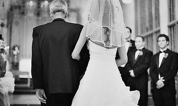 Bride Wedding Registry