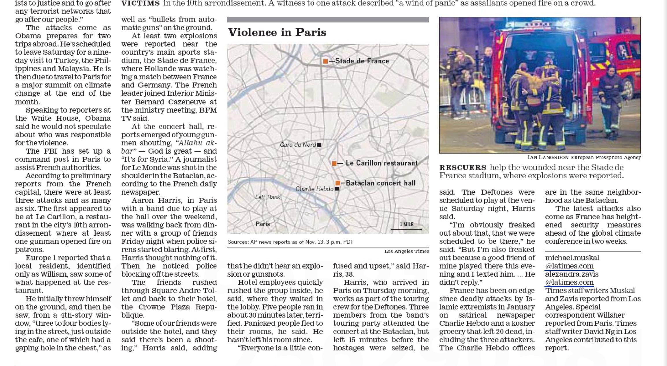 Los Angeles Times LANGSDON.jpg