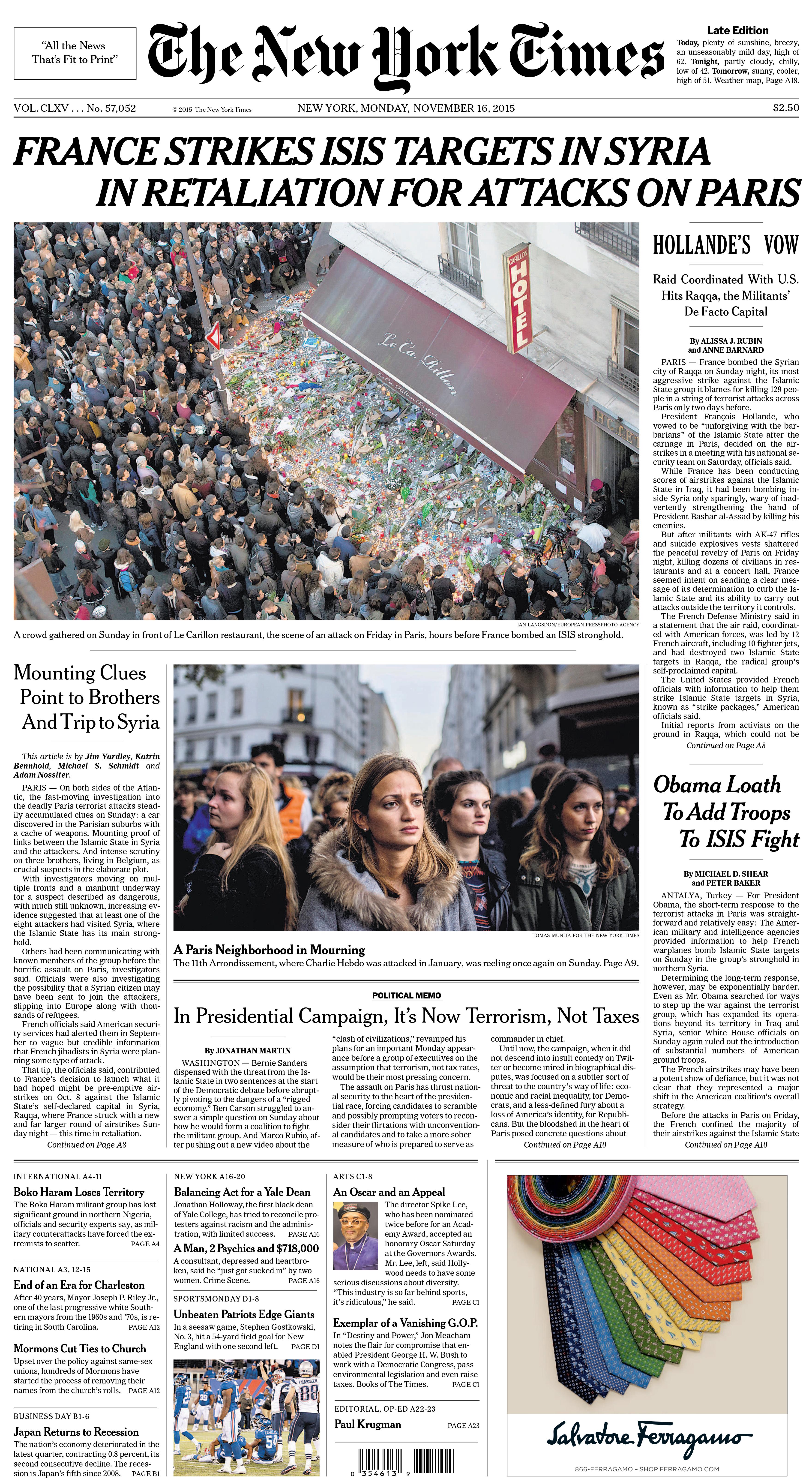 Ian NYT.jpg