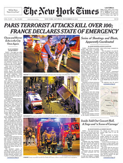 NY Times 1A LANGSDON.jpg