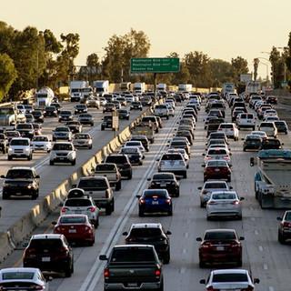 Funding Gap Analysis for I-605