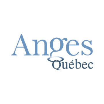 EvenemenCiel_Anges+Québec.001.jpg