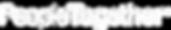 Logo-officiel-PeopleTogether-white.png