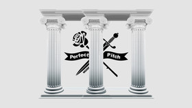 3 pillars of a Successful Sales Pitch