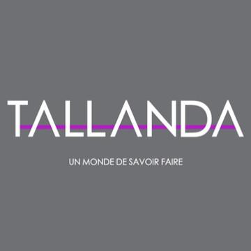 Tallanda.001.jpg