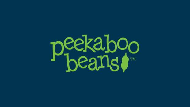 Peekaboo Bean