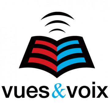 Vues+et+Voix.001.jpg