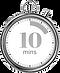 clock-10mins.png