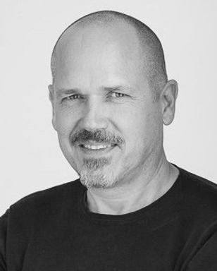 Alain Paquin