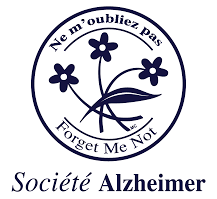 Société Alzheimer