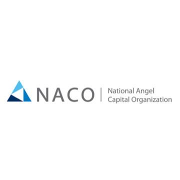 EvenemenCiel_NACO.001.jpg
