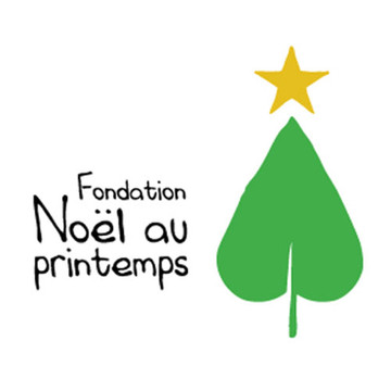 EvenemenCiel_Fondation+Noël+au+printemps.001.jpg