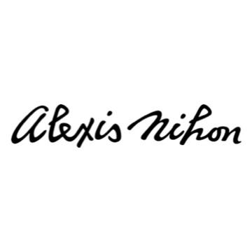 EvenemenCiel_Alexis+Nihon.png.jpg
