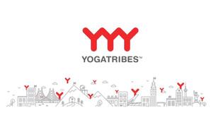 YogaTribes