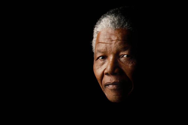 Mandela-superJumbo.jpg