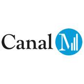 EvenemenCiel_Canal+M.001.jpg