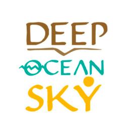 EvenemenCiel_DeepOceanSky.png