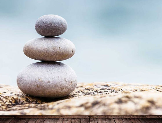 photo-wallpaper-yoga-stones-in-balance-2