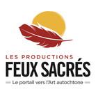 Productions+Feux+sacrés.001.jpg