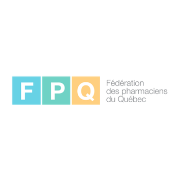 EvenemenCiel_Federation_des_pharmaciens_du_quebec_logo.png