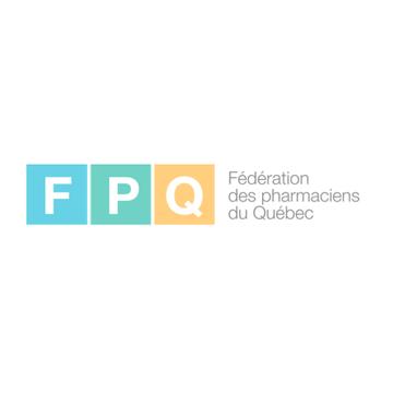 EvenemenCiel_Federation_des_pharmaciens_du_quebec_logo.png