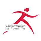EvenmeneCiel_Partenaire_La+Gouvernance+au+Féminin.001.jpg