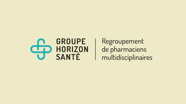 Groupe Horizon Santé