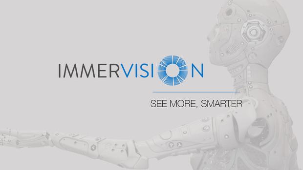 Immervision