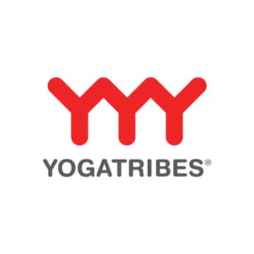 Yoga+Tribes.001.jpg
