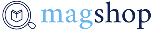 Logo_Magshop_Primary-1-01.png