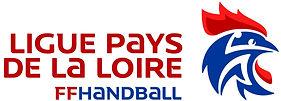 LigueHandballPDL.jpg