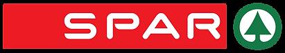 Spar-logo.svg.png