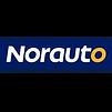 norauto.png