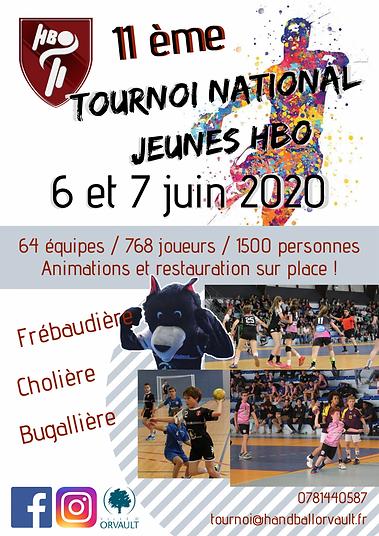 Affiche tournoi HBO 6-7 juin 2020.png