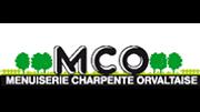 Sponsor-MCO-home.png