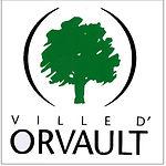 logo-orvault_edited.jpg