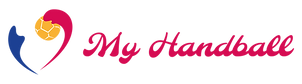 logo-MyHandball-neutre.png