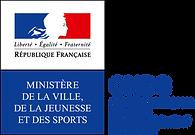 logoVille_Jeunesse_Sports_CNDS-926x640.p